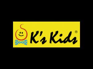 Kskids_final