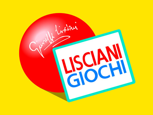lisciani_final