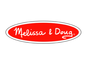 Melissa_Doug_final