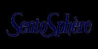Sentosphere_final