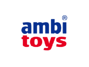 ambi_final