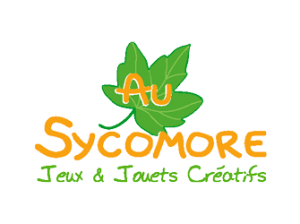 au-sycomore_final