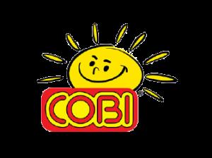 cobi_final