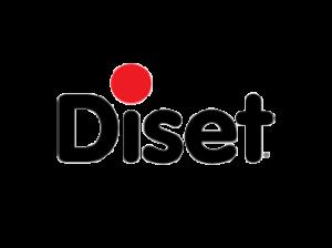 diset_final