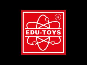 edu_final