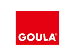 goula_final