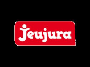 jeujura_final