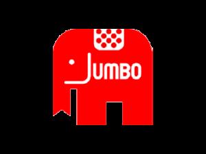 jumbo_final