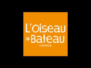 lOiseau Bateau_final
