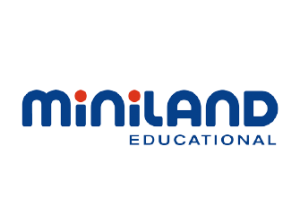 miniland_final