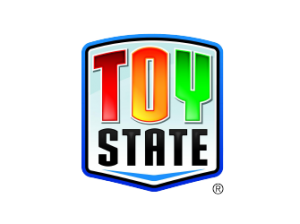 toy-state_final