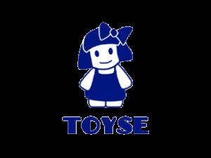 toyse_final