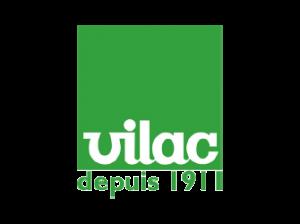 vilac_final