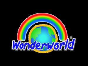wonderworld_final