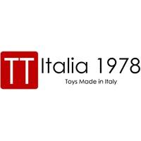 tt_italia