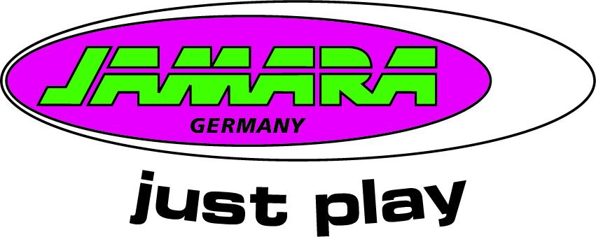 Jamara_final