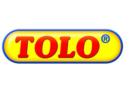 tolo_final