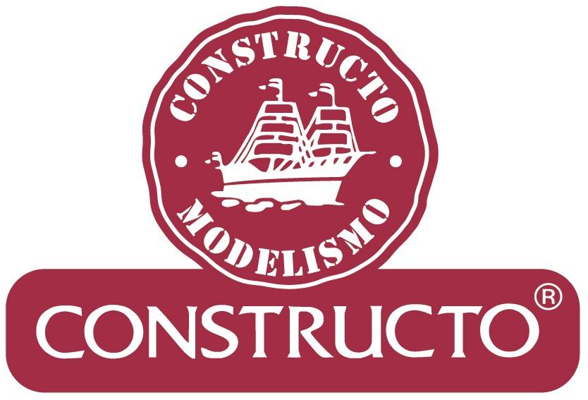 constructo_final